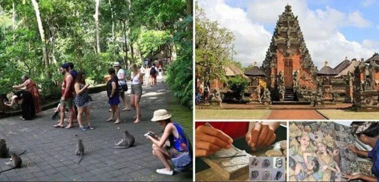 Ubud-Tour-bali